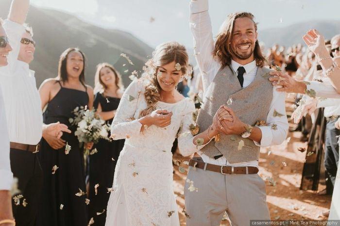 ¡¡Los 10 mandamientos de mi Matrimonio!! 1