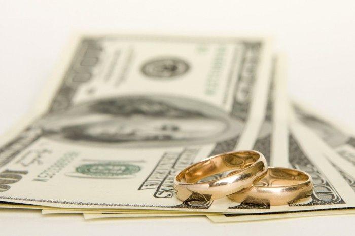 Decime cómo te gustaría tu casamiento y te doy un presupuesto 🤑 1