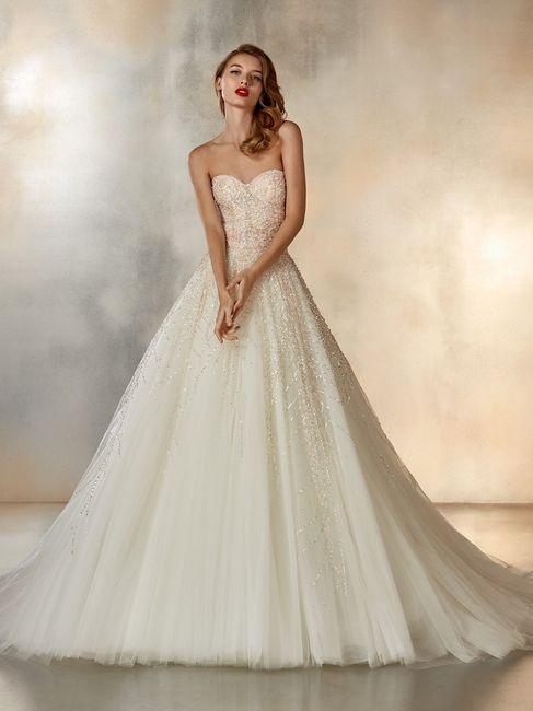¡Amé este Vestido!❤️ 3