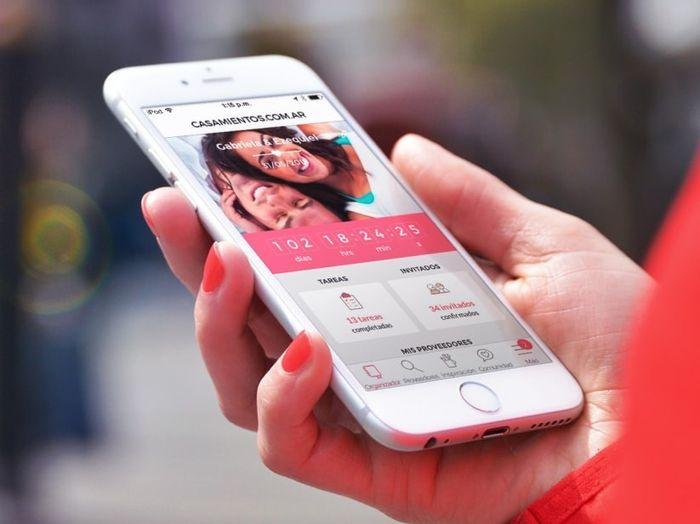 ¿Qué vas a encontrar en esta App?📱 1