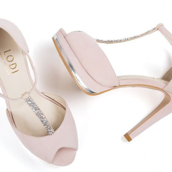 ¡Estos zapatos me Empoderan! 💪 1