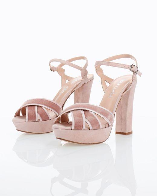 Tus zapatos: ¿A o B? 2