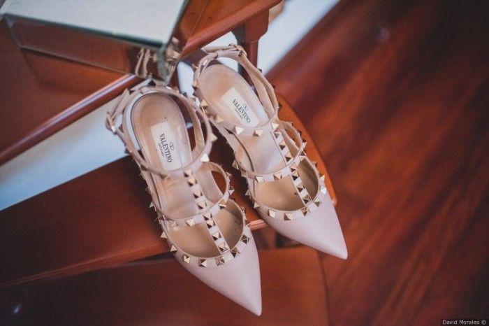 ¡Deseo estos TACOS en mi matrimonio! 2