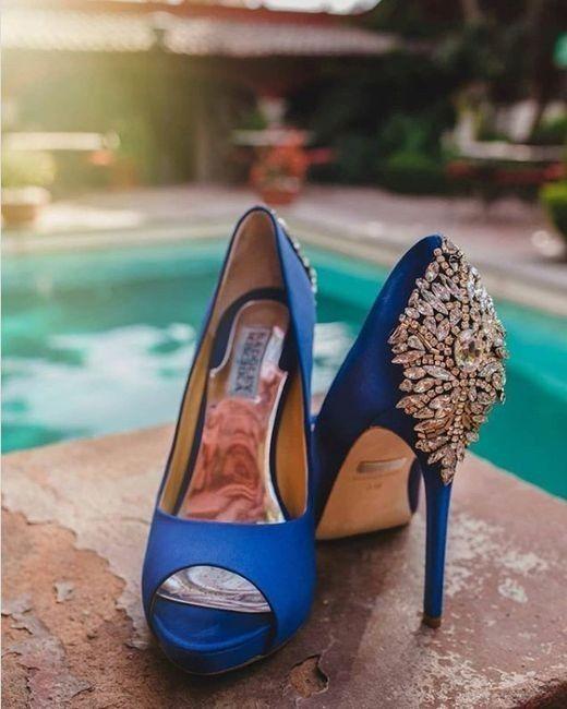 Zapatos: ¿cuáles te ENAMORAN más?  👠 2