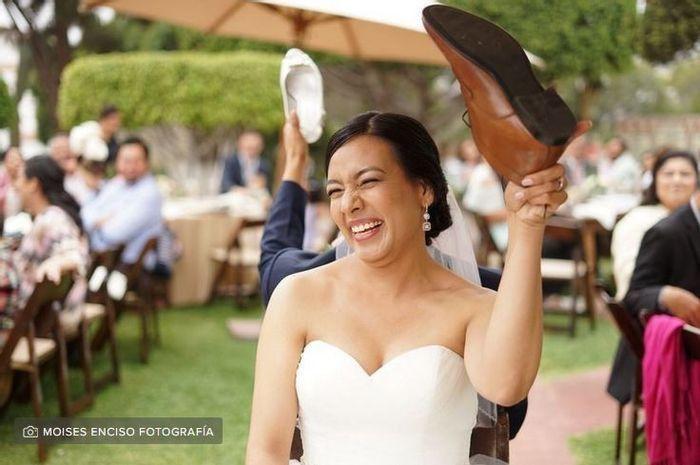 ¡El juego del Zapato! 👠👞 ¡Sumate al entretenimiento! 1