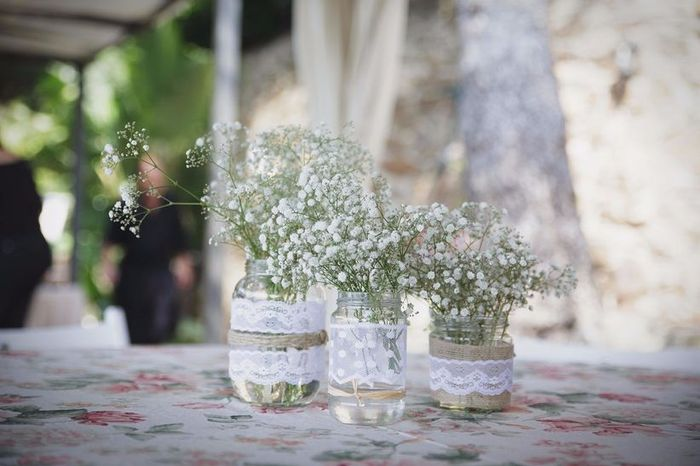 ¿Sigue siendo la paniculata una flor imprescindible? 1