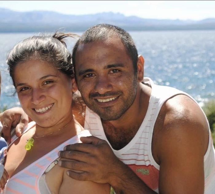 Y la ganadora de la Edición Nº 42 del SORTEO de Casamientos.com.ar es___ - 1
