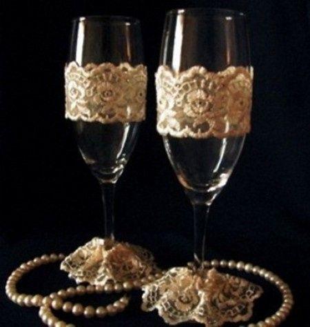 Decora tus copas para boda 13