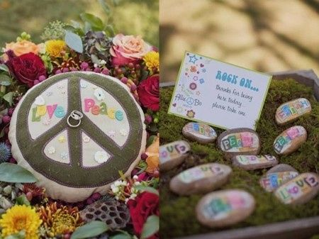 Casamento hippie chic 2 1d966f83298