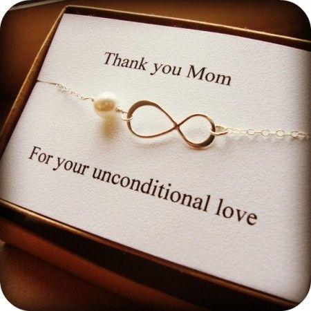 Detalles para hacer sentir especial a tu mami 1