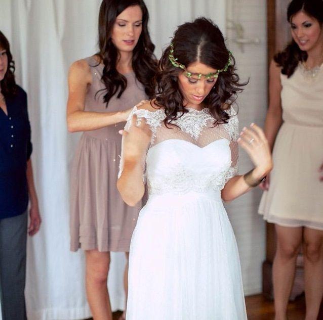 la novia dorada dorama heechul - Una Playlist de