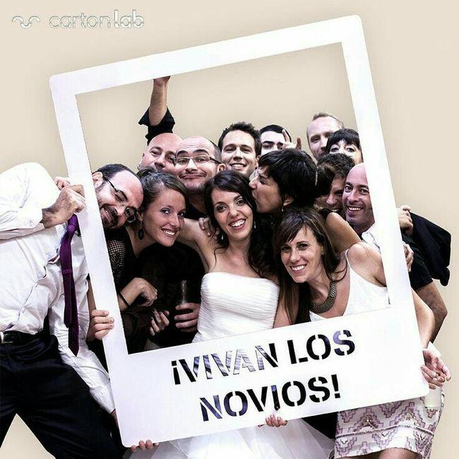Único Marco De Imagen Para El Novio Patrón - Ideas Personalizadas de ...