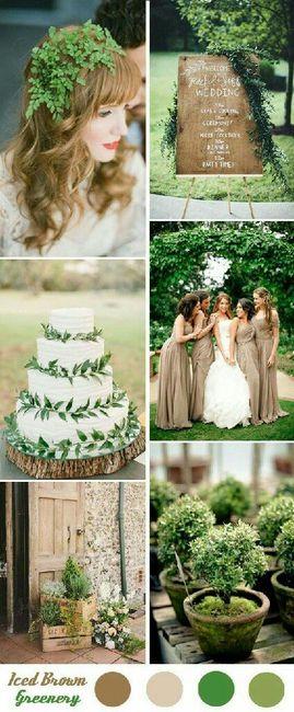 bodas temática griega 🌿♥