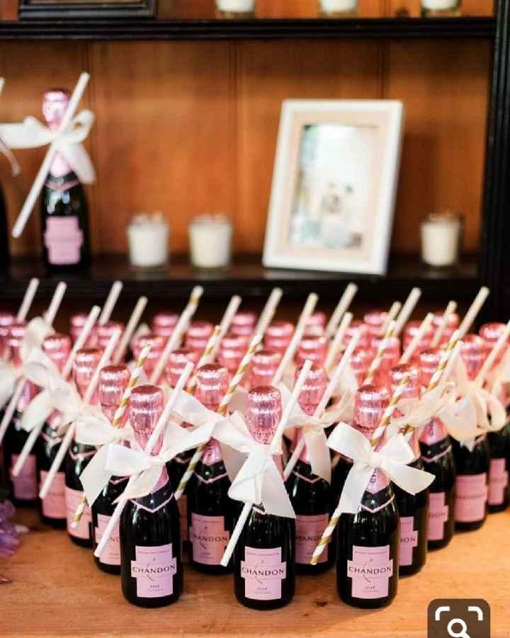 Souvenirs para el mes rosa! - 5
