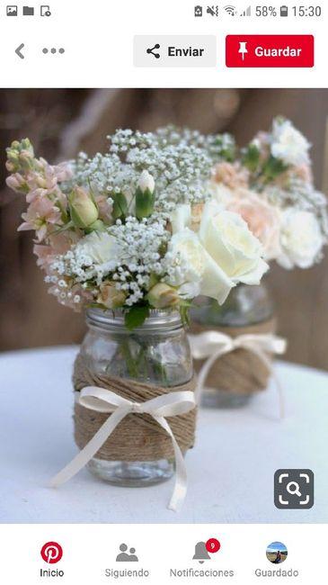 Magui- mi casamiento en tres imagenes 2