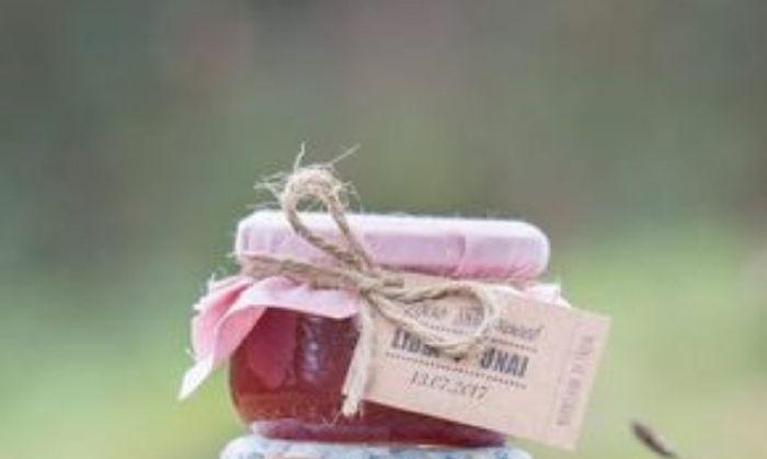 Souvenirs para el mes rosa! 1