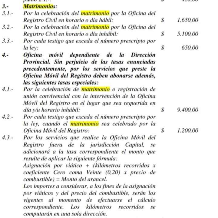 costos 2021 civil Córdoba (movil y en la Oficina) - 1