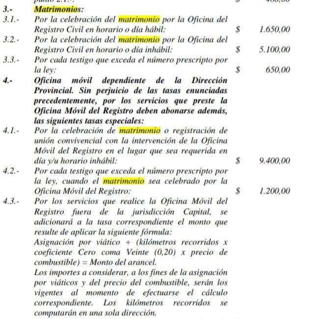 costo 2021 civil Córdoba (movil y en la Oficina) 2