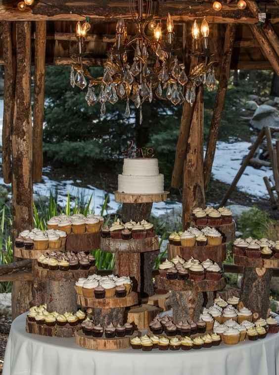 Idea1- la torta