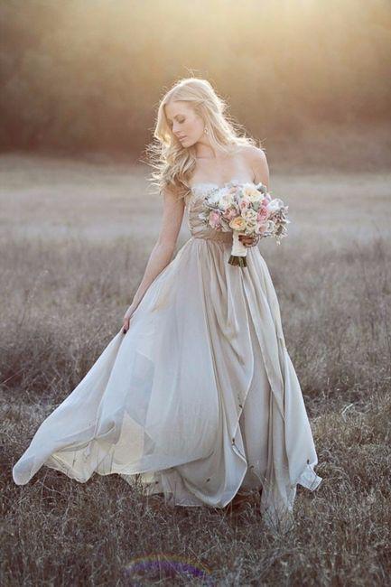 14a93a6a2cd112 7 vestidos en color ivory 2