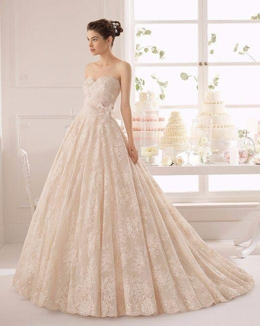 23231bf188ff1a 7 vestidos en color ivory 4