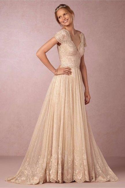 342fa336c730ae 7 vestidos en color ivory 7