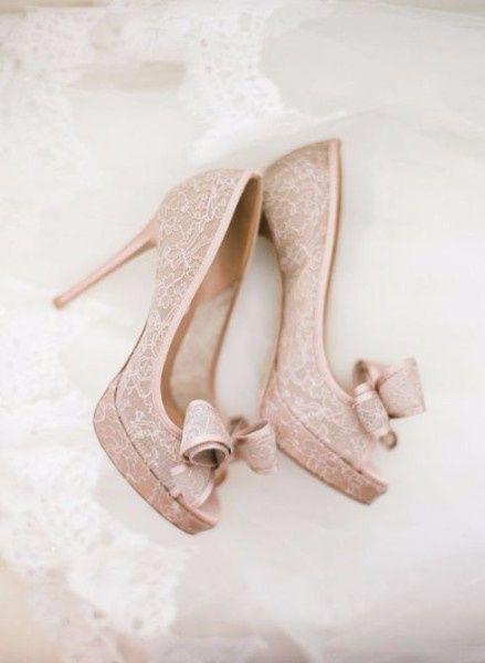 Duelo de zapatos. ¿Cuál eliges? 2