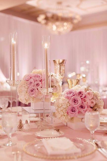 Qual destas decorações faz o teu estilo? 2