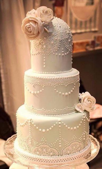 Qual destes bolos faz o teu estilo? 2