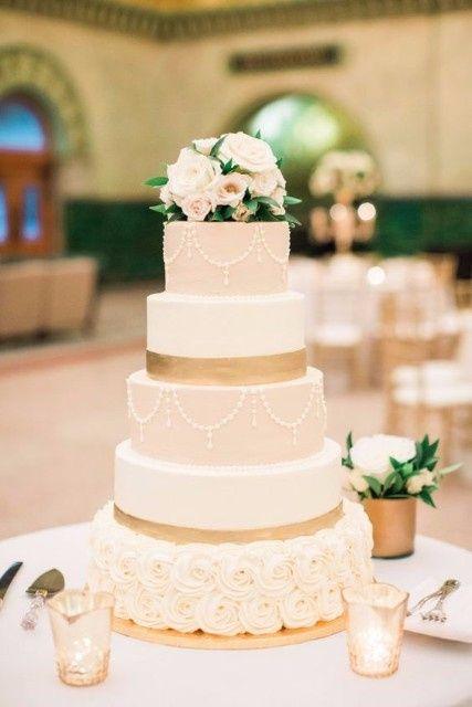 Qual destes bolos faz o teu estilo? 3