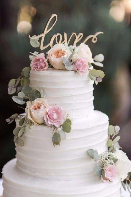 Qual destes bolos faz o teu estilo? 4