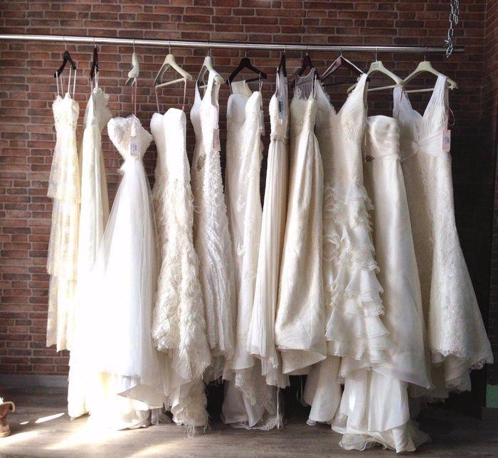 Dilema con el vestido 1