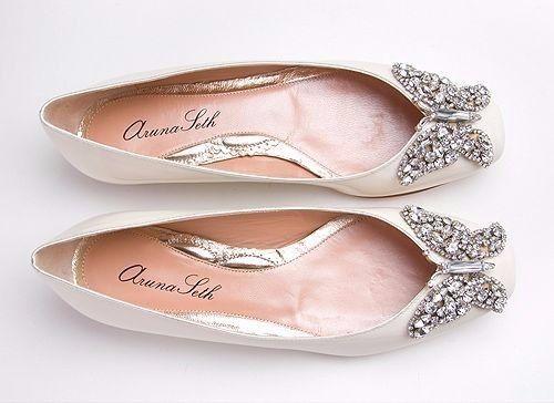 6 zapatos bajitos y muy lindos 2