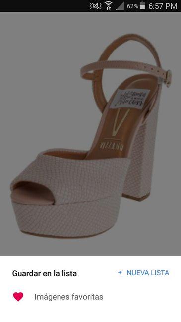 en córdoba zapatería córdoba blanco córdoba en zapatería pies pies pies en blanco zapatería rCxWdeBo