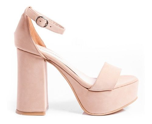 Zapatos con brillo ¿toda una apuesta? 3