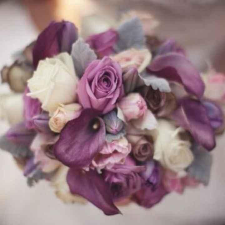 #8m: ramos en violeta! - 1