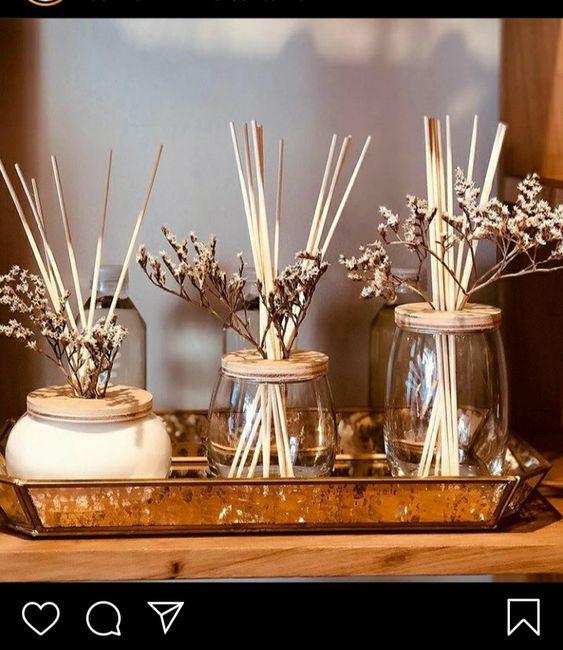 ¿Sí o no a este souvenirs para tus invitados? 3