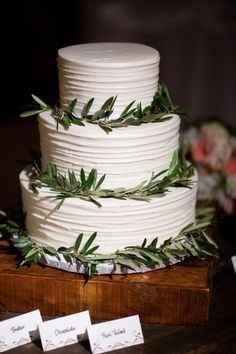 Linda torta ♥