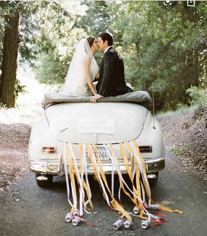 Leonela + mi casamiento en 3 imágenes - 1