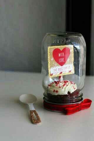 Que harán en San Valentín ? - 1