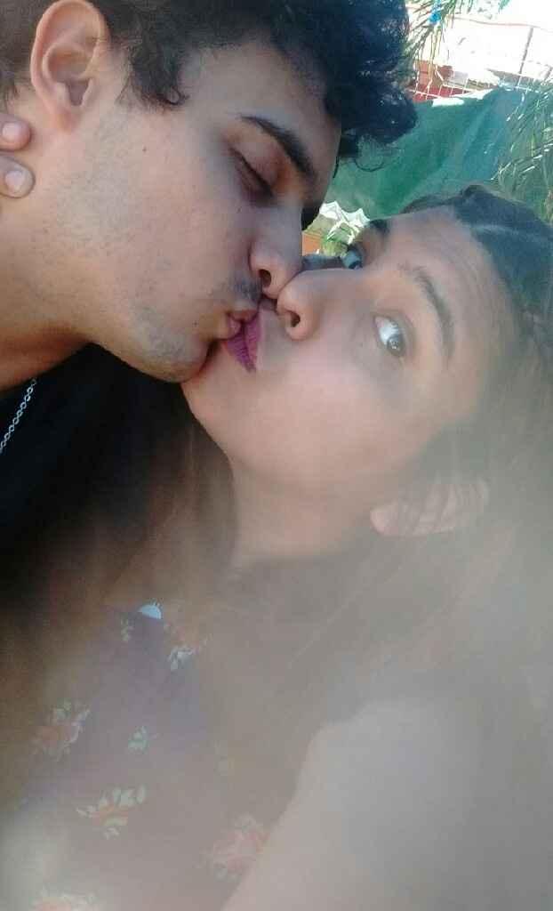 Mi san Valentín n2  Melanie y Emiliano - 1