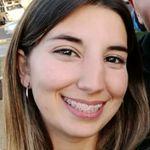 Antonella Palacios