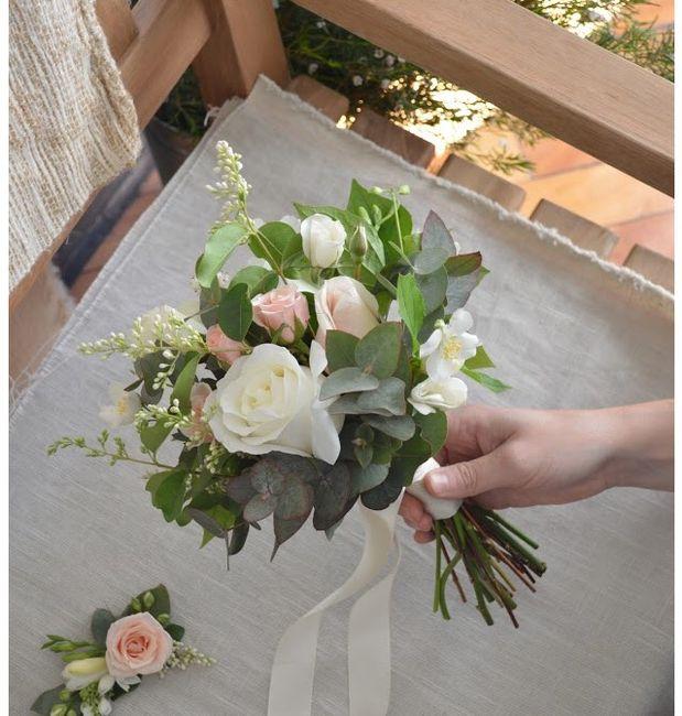Diego, nuestro casamiento en 3 imágenes 4