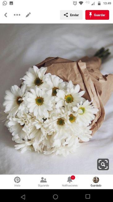 Belén - mi casamiento en 3 imagenes 1