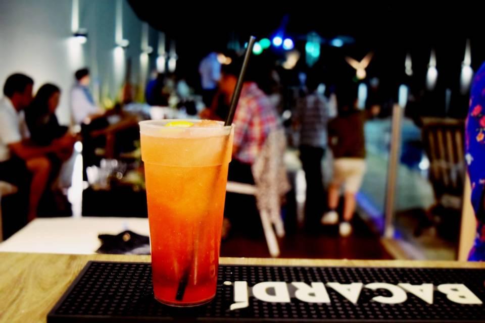 Drink King