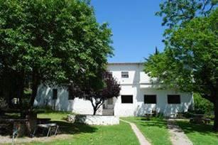 Colonia Villa los Altos