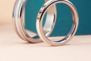 Loreto Rings