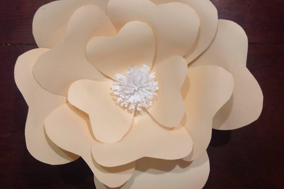 Modelo Magnolia