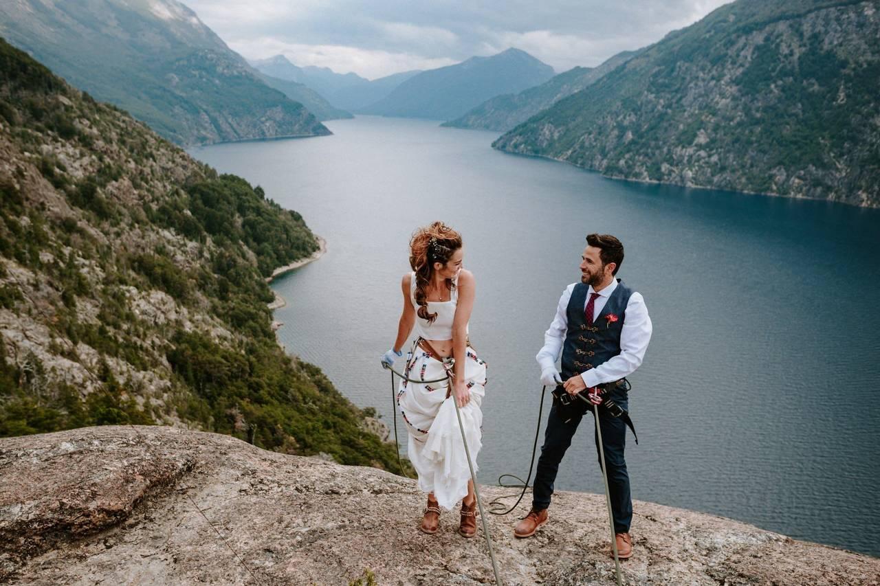 Esencia Weddings