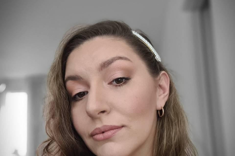 ST Makeup Studio